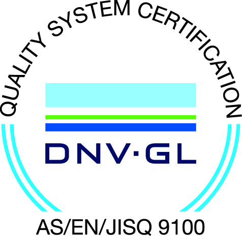 ISO 9001:2015 and AS 9100D